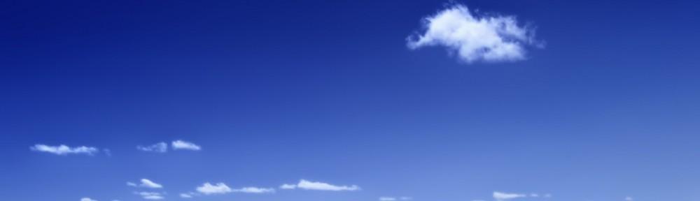 The_blue_ocean1-1000x288.jpg
