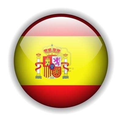 6425763-bandera-de-espana-la-bandera-espanola-boton-brillante