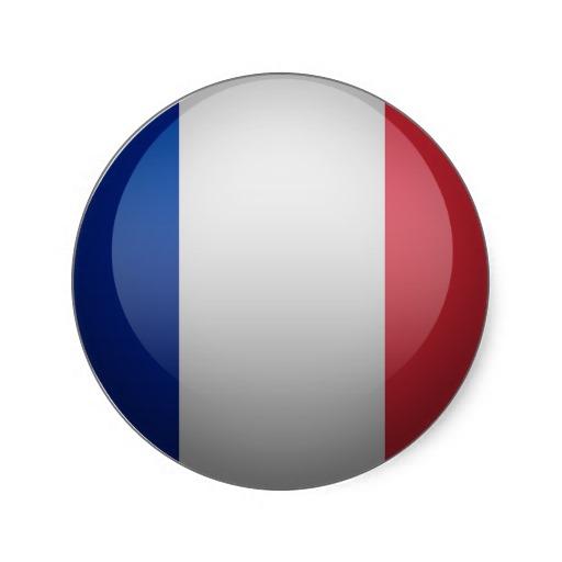 bandera_francesa_pegatinas_redondas-3