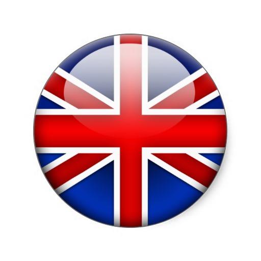 bandera_inglesa_2_0_pegatinas_redondas-2